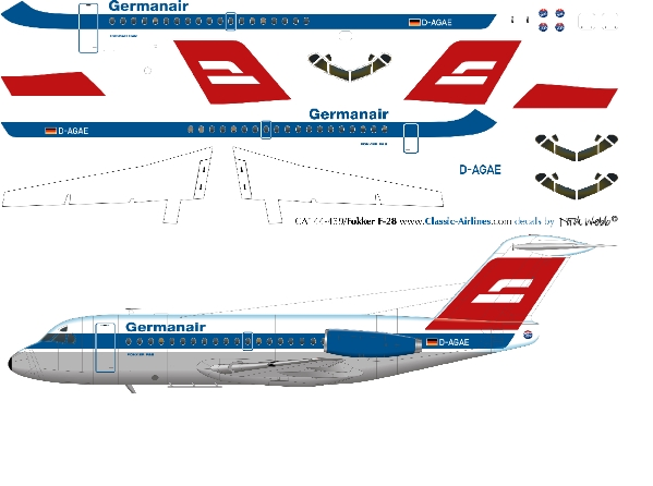 CA144439GermanairF28
