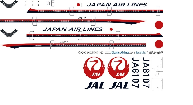 CA200017JAL747