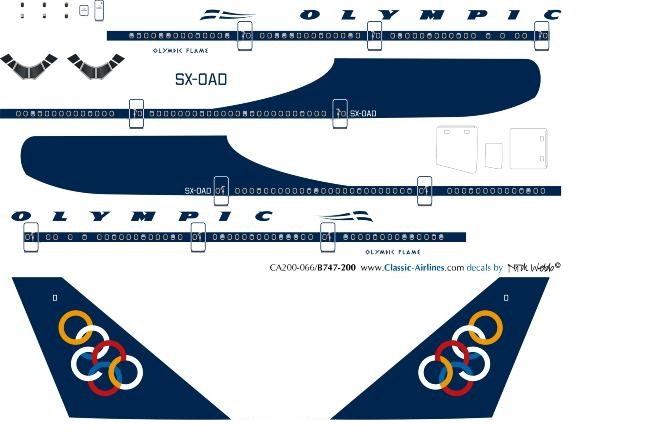 CA200066Olympicdelivery